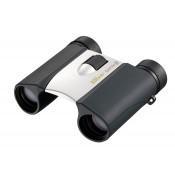 Бинокль Nikon 8x25 WP Sportstar EX silver