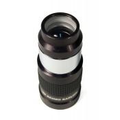 Линза Барлоу Bresser 3x (aхроматическая) 31.7 мм
