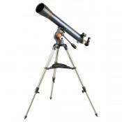 Телескоп Celestron АstroMaster  90 AZ