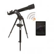 Телескоп Celestron Cosmos 90 GT Wi-Fi