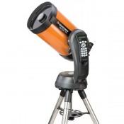 Телескоп Celestron NexStar 8 SE