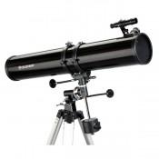 Телескоп Celestron PowerSeeker 114 EQ