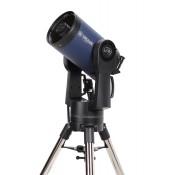 """Телескоп Meade 8"""" LX90-ACF с профессиональной оптической схемой"""