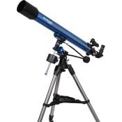 Телескоп Meade Polaris 70 мм