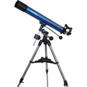 Телескоп Meade Polaris 80 мм