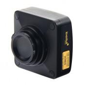 Цифровая камера для телескопа Levenhuk T310 NG 3Mpix