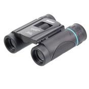 Бинокль Veber Ultra Sport БН 8x21 черный