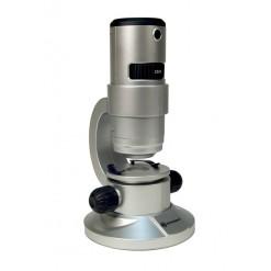 Микроскоп цифровой Bresser Junior DM 400