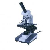 Микроскоп Микромед-1 вар. 1-20