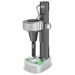 Микроскоп цифровой Bresser Junior Mag5