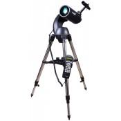 Телескоп с автонаведением Levenhuk SkyMatic 127 GT MAK