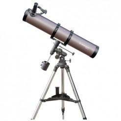 Телескоп Bresser Galaxia 114/900