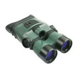 Бинокль ночного видения Yukon Tracker RX 3,5x40