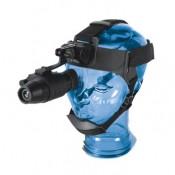 Ночной монокуляр Pulsar Challenger G2+ 1x21 с маской