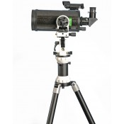 Телескоп Sky-Watcher BK MAK102 AZ-EQ AVANT на треноге Star Adventurer