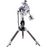 Монтировка Sky-Watcher AZ-EQ5 SynScan GOTO с колонной Pier Tripod