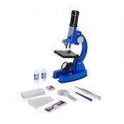 Микроскоп MP-900