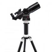Телескоп Sky-Watcher 80S AZ-GTe SynScan GOTO