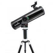 Телескоп Sky-Watcher P130 AZ-GTe SynScan GOTO