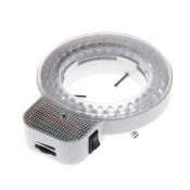 Осветитель светодиодный LED-64T с регулировкой яркости