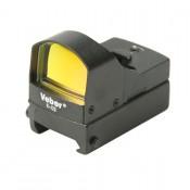 Прицел коллиматорный Veber R 123