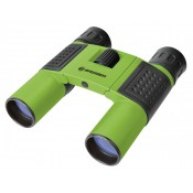Бинокль Bresser Topas 10x25 Green