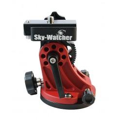 Клин экваториальный Sky-Watcher для монтировки Star Adventurer