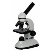 Микpоскоп Биомед 2М