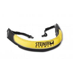 Ремень для оптических приборов Steiner, непотопляемый