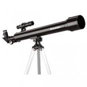 Телескоп Celestron PowerSeeker 50 АZ