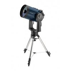 """Телескоп Meade 12"""" LX90-ACF с профессиональной оптической схемой"""