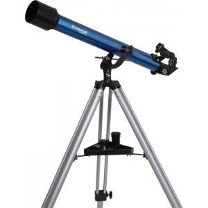 Телескоп Meade Infinity 60 мм