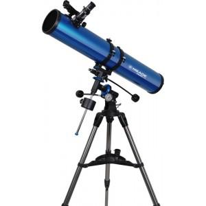 Телескоп Meade Polaris 114 мм
