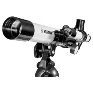 Телескоп STURMAN F40040