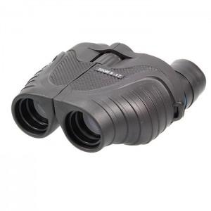 Бинокль Veber Ultra Sport БН 8-17x25 черный