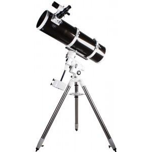 Телескоп Sky-Watcher BK P2001EQ5