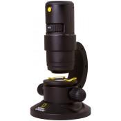 Микроскоп цифровой Bresser National Geographic 20-350x