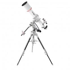 Телескоп Bresser Messier AR-102/1000 EXOS-1