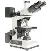 Микроскоп Bresser Science ADL-601P