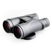 Бинокль Veber Silver line 12x50 WP
