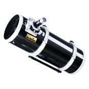 Труба оптическая Sky-Watcher BK P2008 Steel OTA