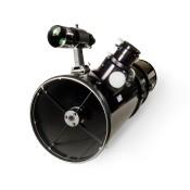 Телескоп Levenhuk Ra 200N F5 OTA