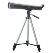 Зрительная труба Veber 20-60x70 (без штатива)