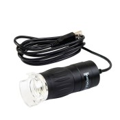 USB-микроскоп Микмед 2000