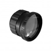 Насадка телескопич. NV50 1.5х (79096)