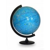 Глобус Звездного неба d 320 мм