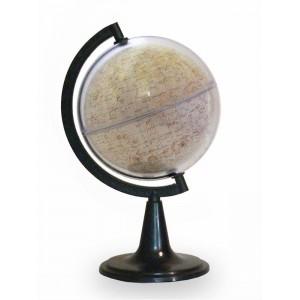 Глобус Луны d 120 мм