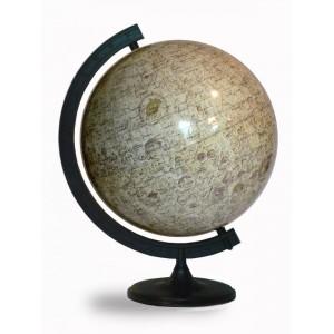Глобус Луны d 320 мм