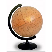 Глобус Марса d 320 мм