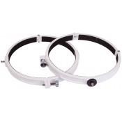 Кольца крепежные Sky-Watcher для рефлекторов 250 мм (внутренний диаметр 288 мм)